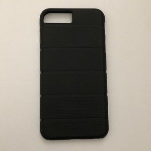 Black Case-Mate I-Phone Case